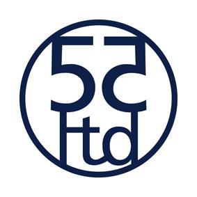Logo von 55ltd