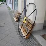 Transport_Presse1